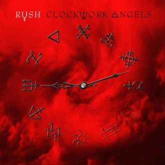 ClockworkAngels