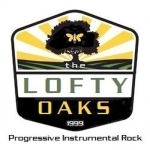 Lofty Oaks Logo 150